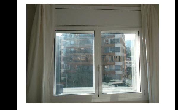 reformas casas barcelona